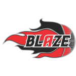 Surprise Blaze Basketball