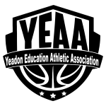 Yeadon Education Athletic Association