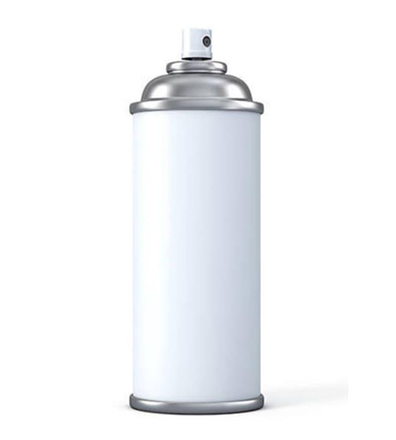 Sprayburk 1K