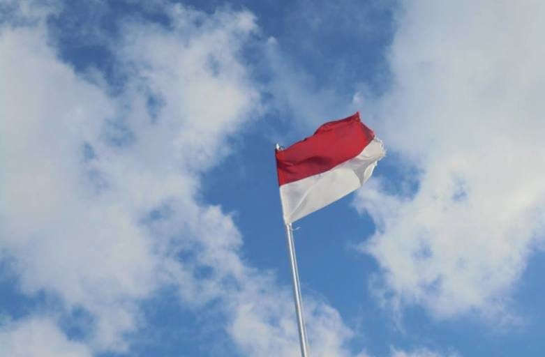 Kami Cinta Indonesia