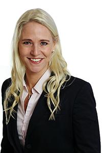 Annika Norberg