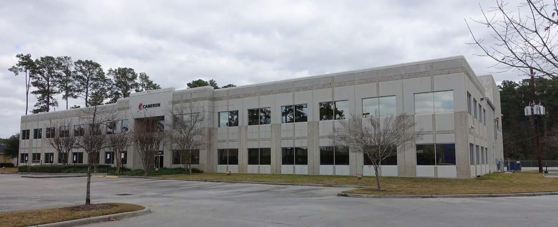 14450 John F Kennedy Blvd - Office - Lease, SaleLease