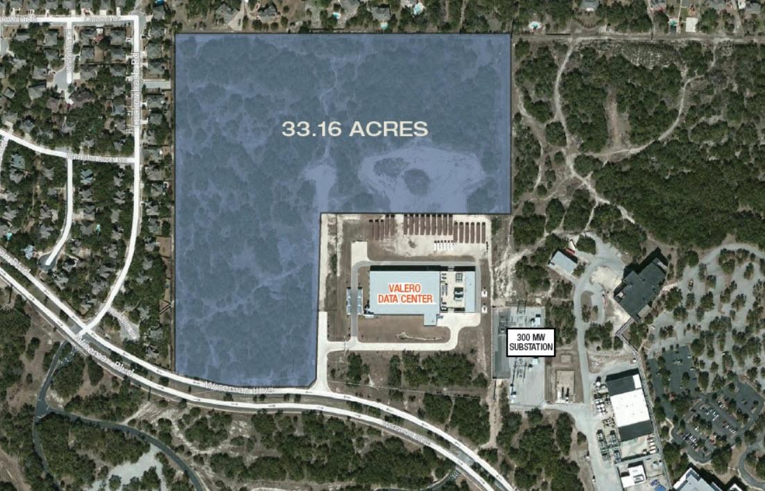 Westover Hills Land - Land - Sale