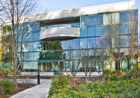 Bellevue Technology Center 2125 - Office - Lease