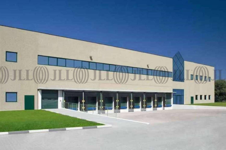 Magazzini industriali e logistici Settala, 20090 - Settala Warehouse
