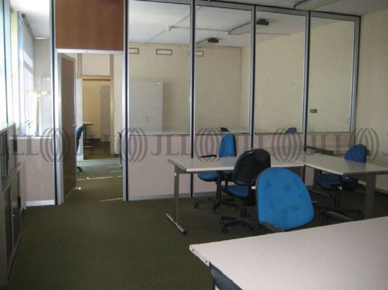 Ufficio Roma, 00153 - Via Portuense