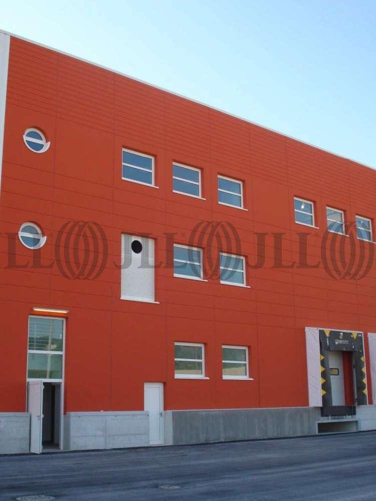 Magazzini industriali e logistici Manoppello, 65024 - Interporto d'Abruzzo