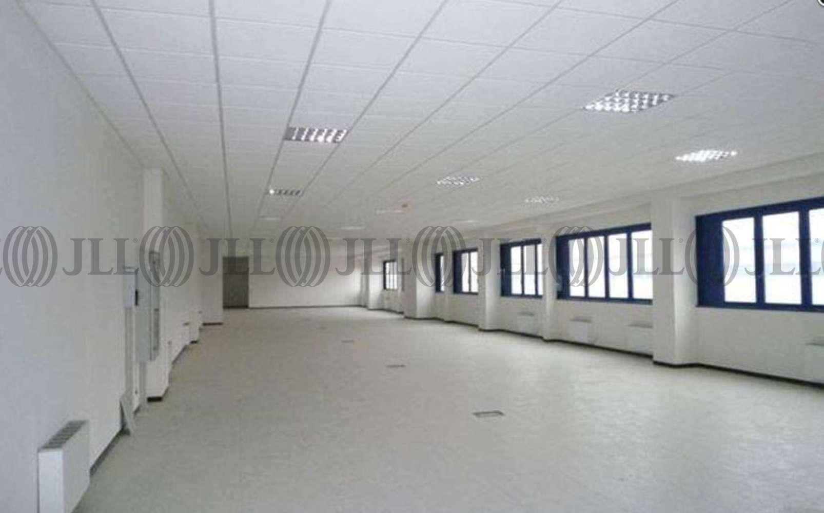 Magazzini industriali e logistici Arese, 20020 - Innova Business Park