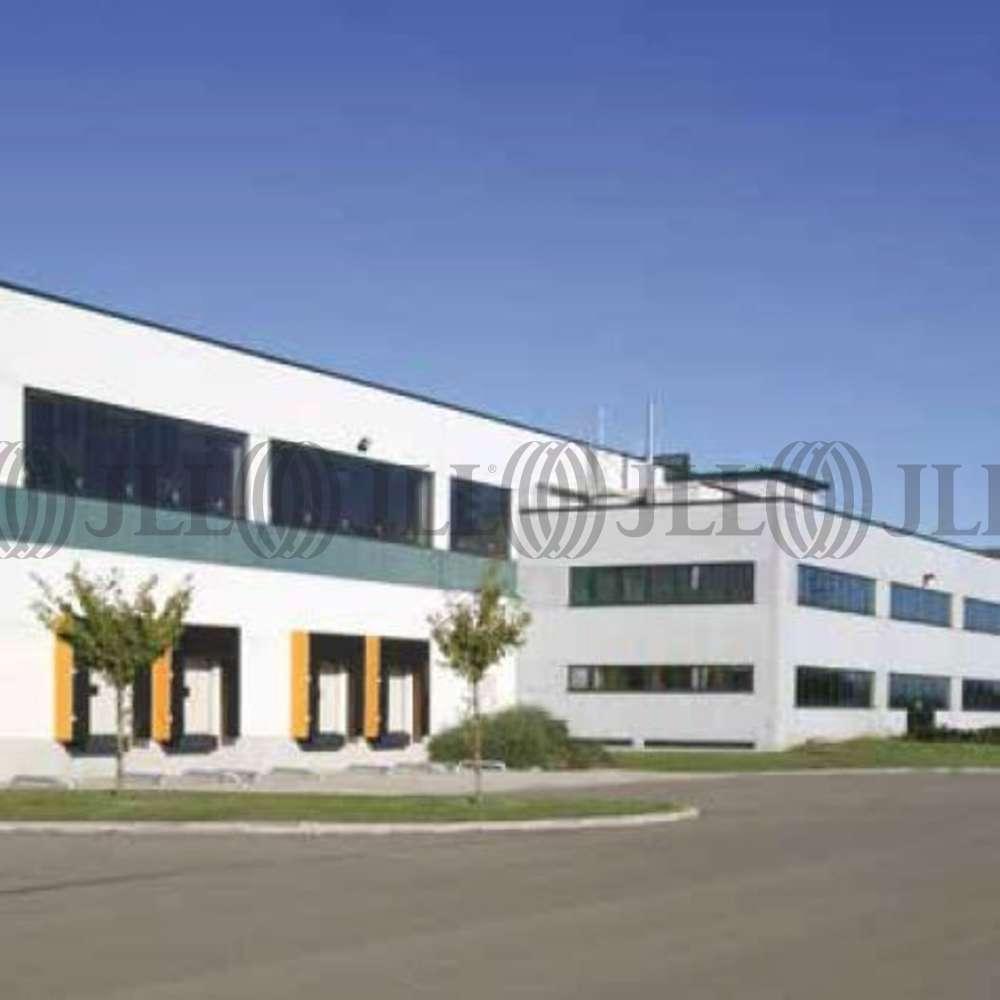 Magazzini industriali e logistici Somaglia, 26867 - Lodi Prologis Park