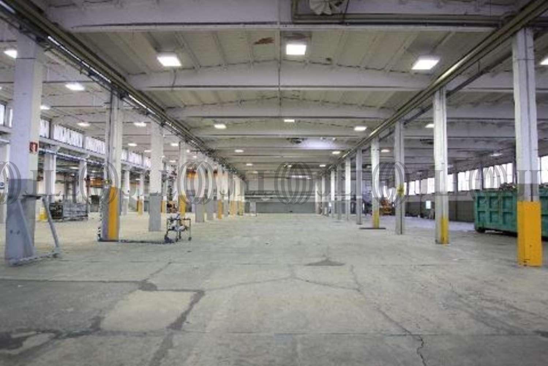 Magazzini industriali e logistici Sala bolognese, 40010 - Sala Bolognese - Capannone/Laboratorio