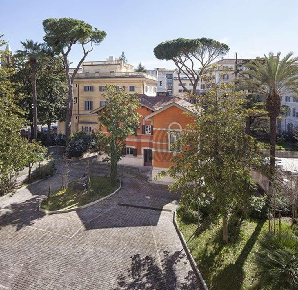 Ufficio Roma, 00187 - Residenza Rattazzi