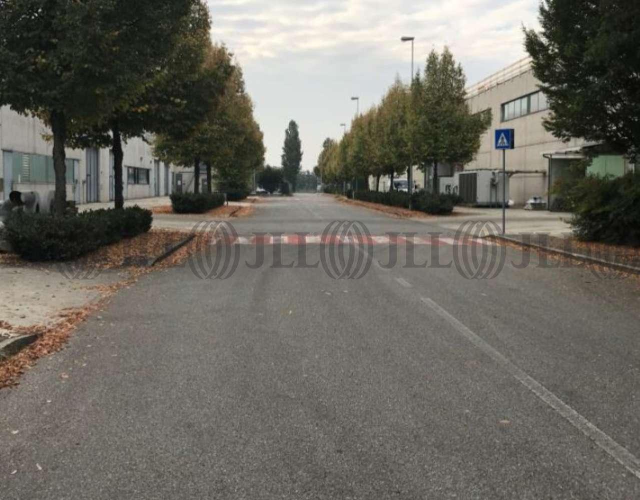 Magazzini industriali e logistici Pognano, 24040 - Pognano - BG