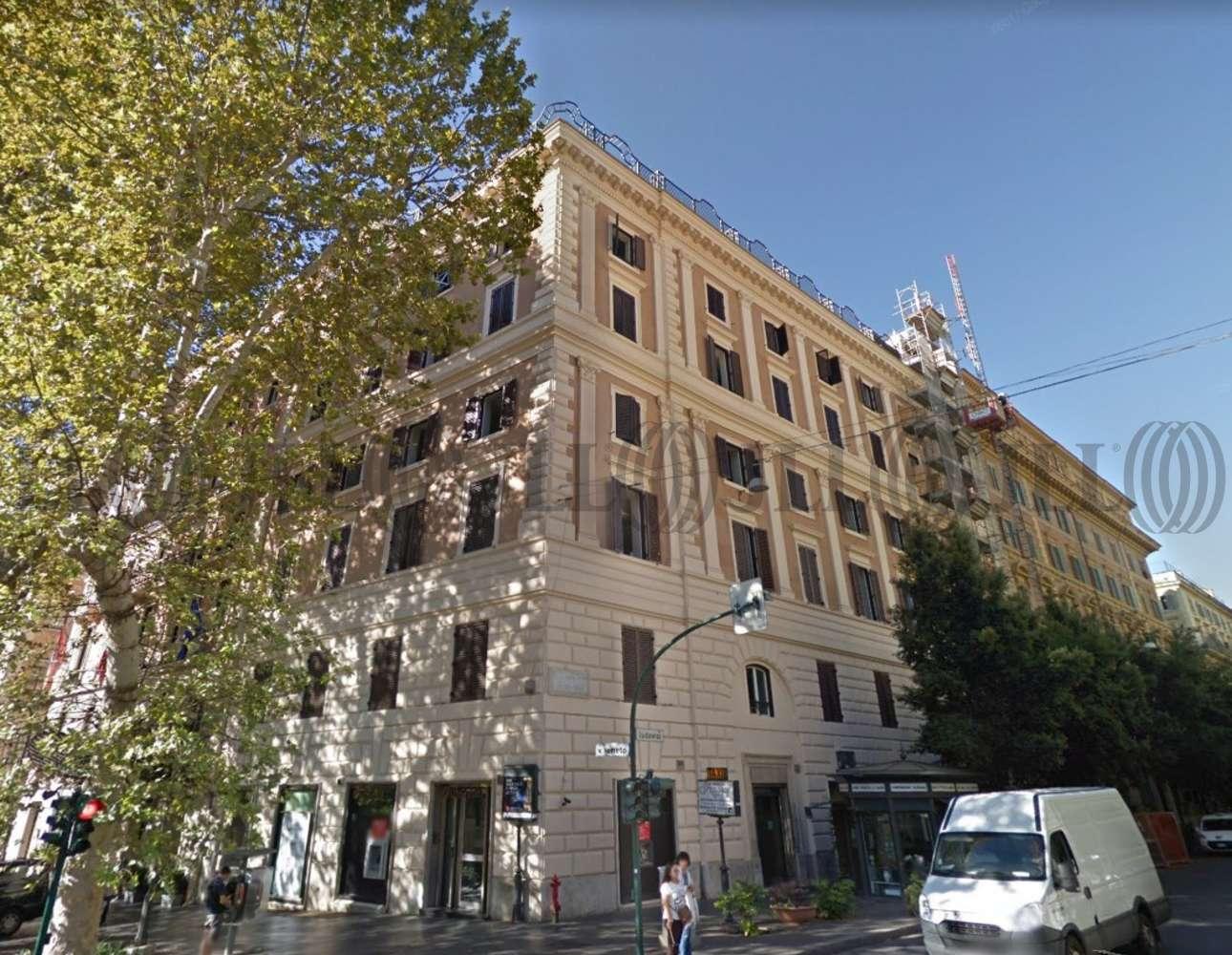 Ufficio Roma, 00187 - Vittorio Veneto 74