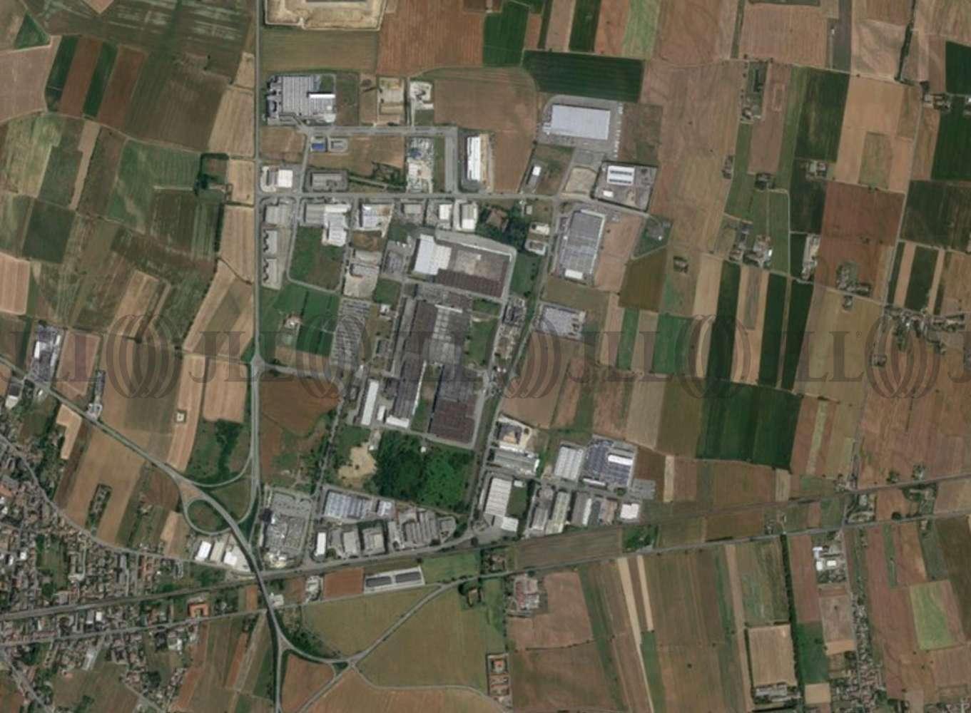 Magazzini industriali e logistici Spinetta marengo, 15122 - Spinetta Marengo