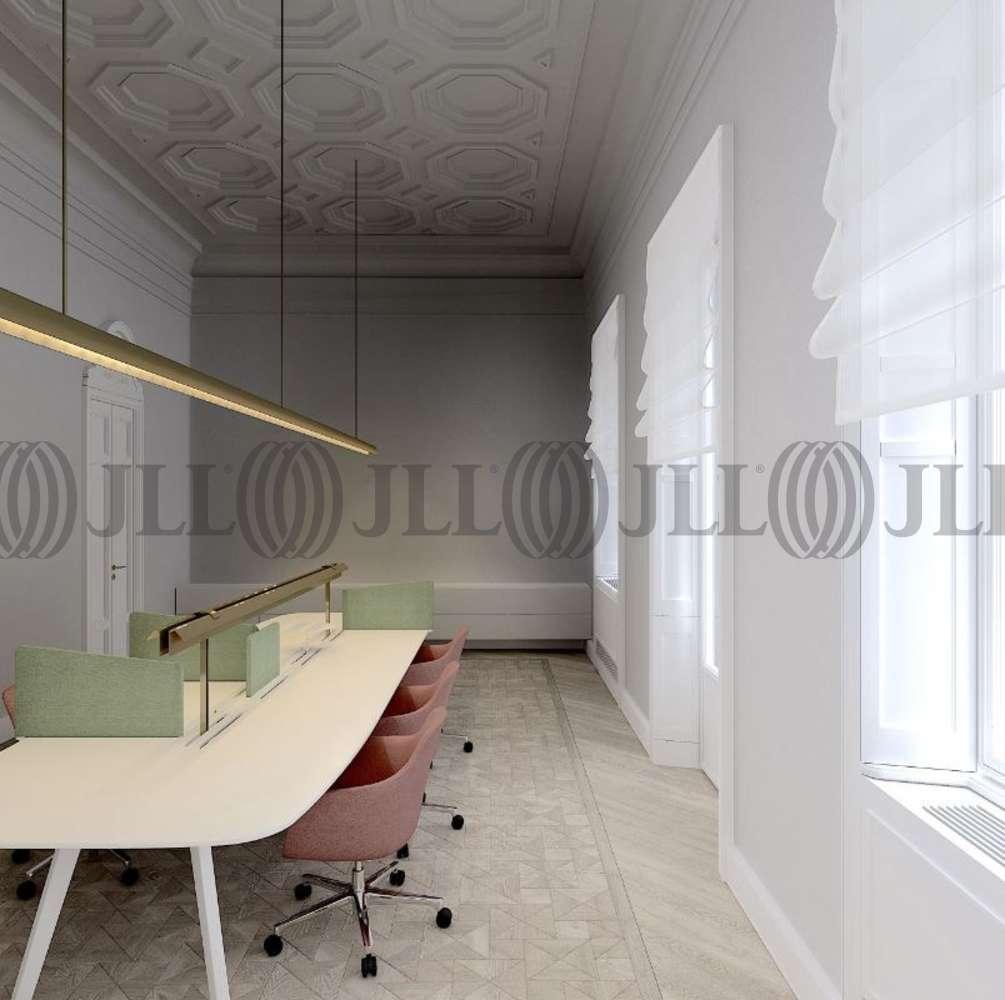 Ufficio Milano, 20122 - Monforte 30