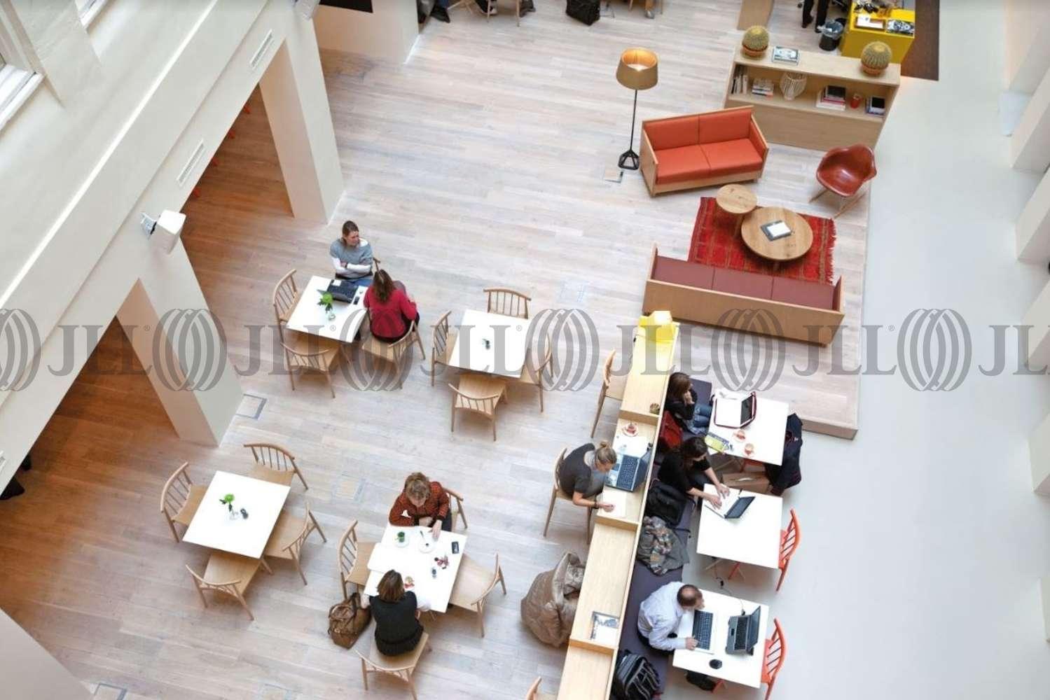 Ufficio Milano, 20122 - Spaces San Babila