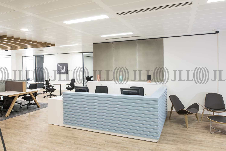 Ufficio Milano, 20146 - Regus Washington