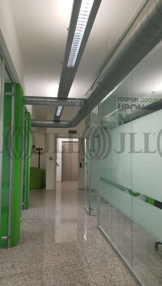 Ufficio Milano, 20129 - Buenos Aires 54/Ponchielli 2