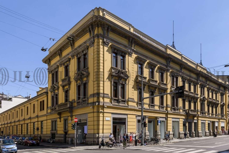 Ufficio Milano, 20129 - Buenos Aires 54