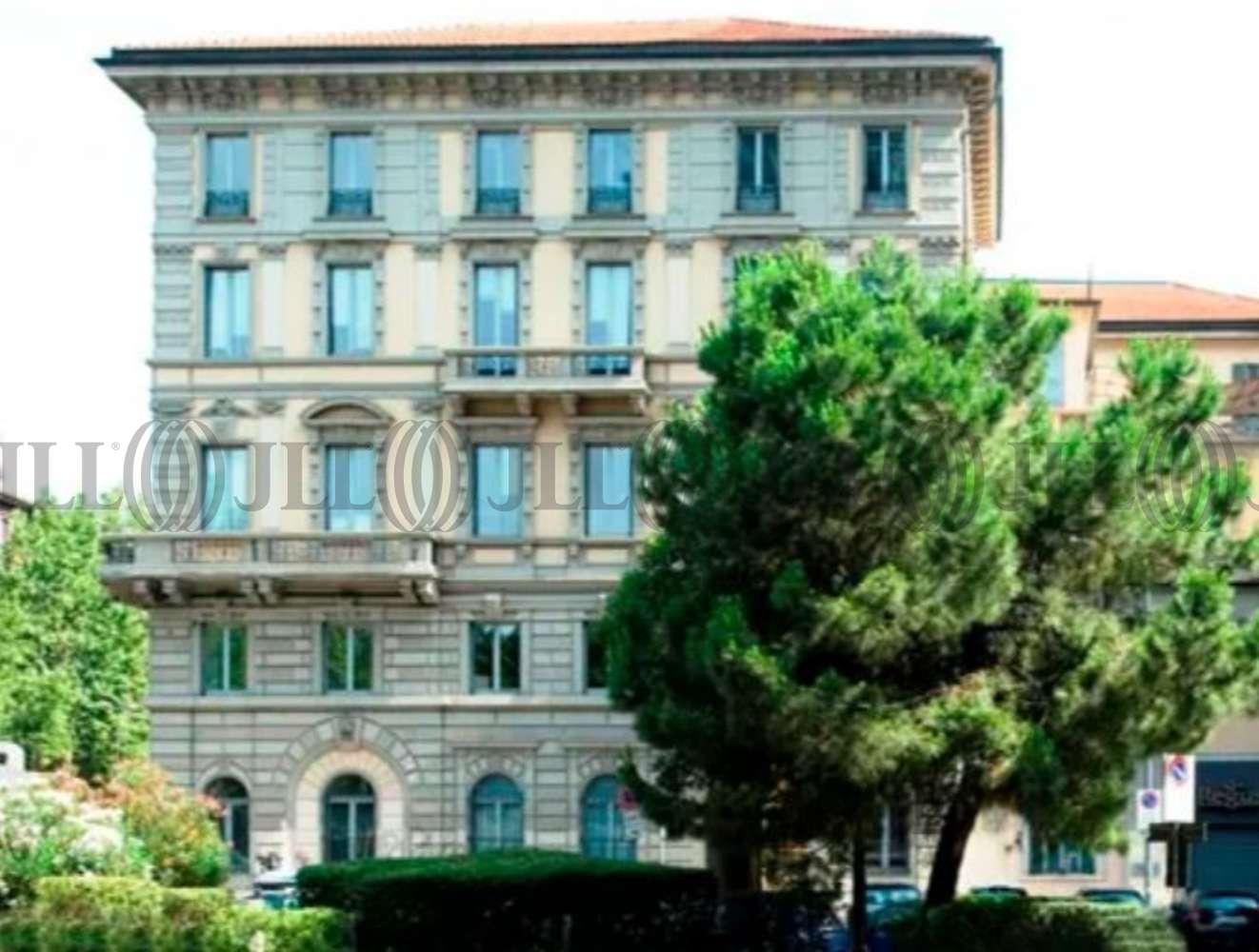 Ufficio Milano, 20121 - Regus Brera