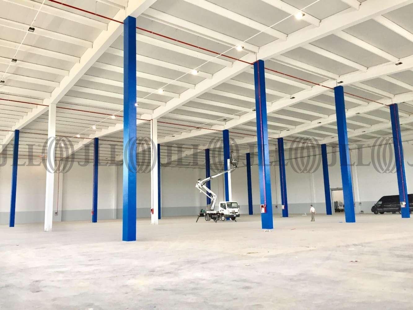 Magazzini industriali e logistici Nola, 80035 - Polo Logistico Nola