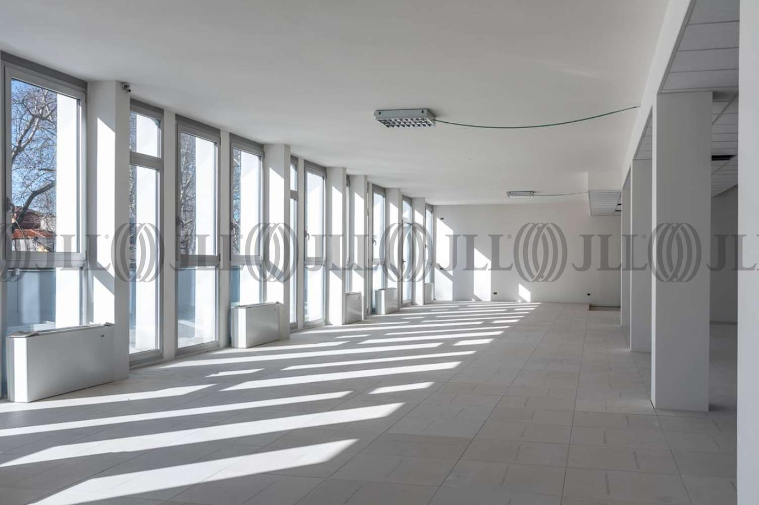 Ufficio Milano, 20156 - Certosa 148