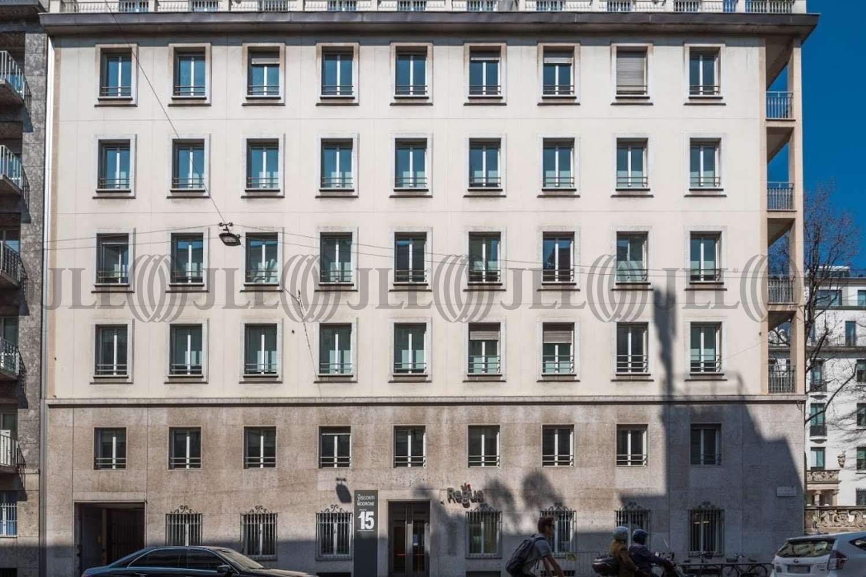 Ufficio Milano, 20122 - Regus Visconti di Modrone