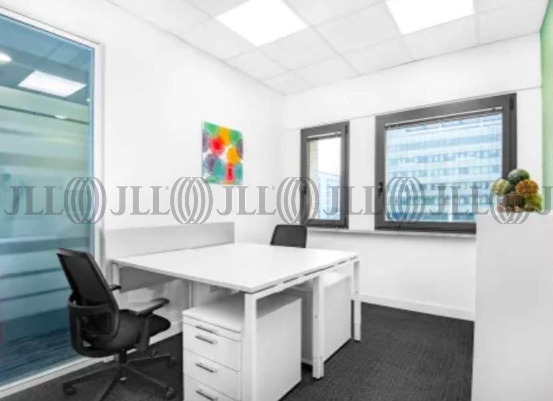 Ufficio Roma, 00144 - Regus Sturzo