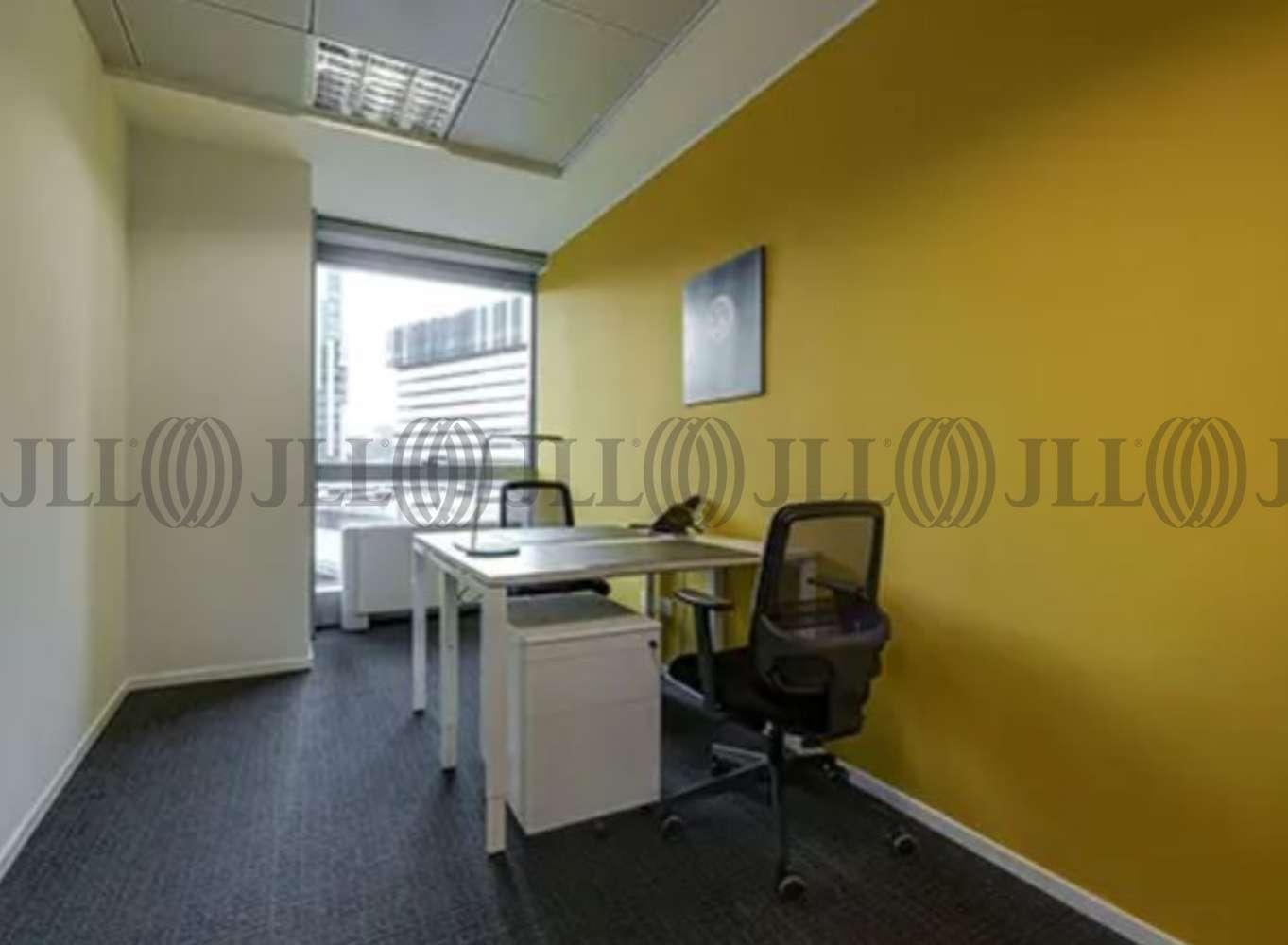 Ufficio Roma, 00144 - Regus Europarco