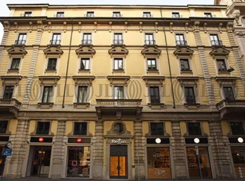 Ufficio Milano, 20121 - Regus Galleria Vittorio Emanuele