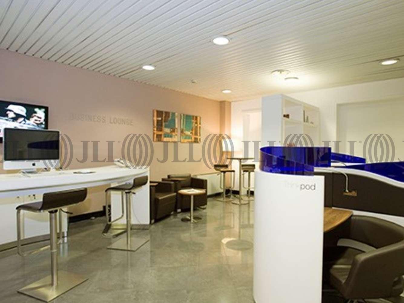 Ufficio Milano, 20121 - Regus Montenapoleone