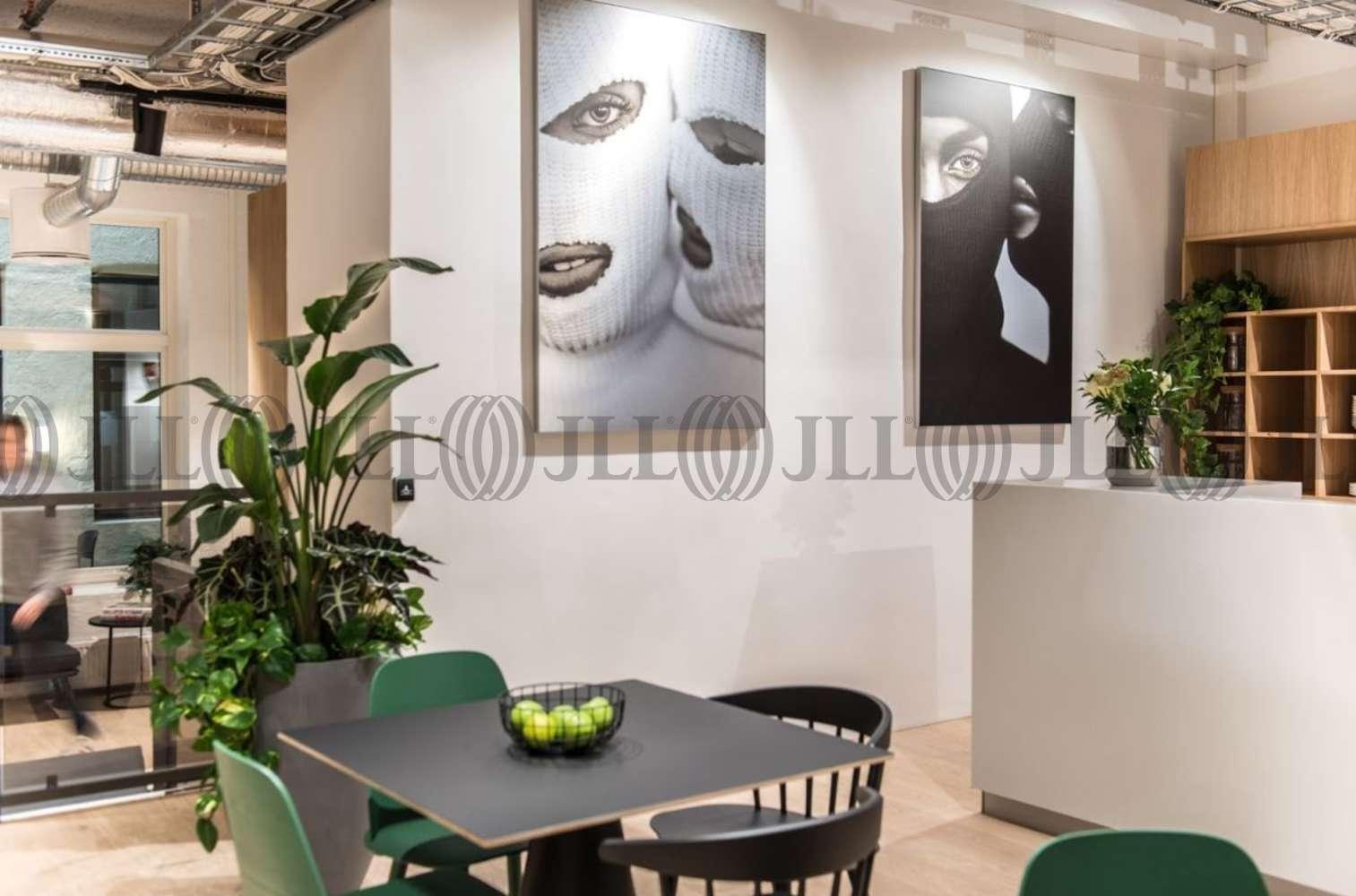 Ufficio Roma, 00144 - Spaces Eur Arte