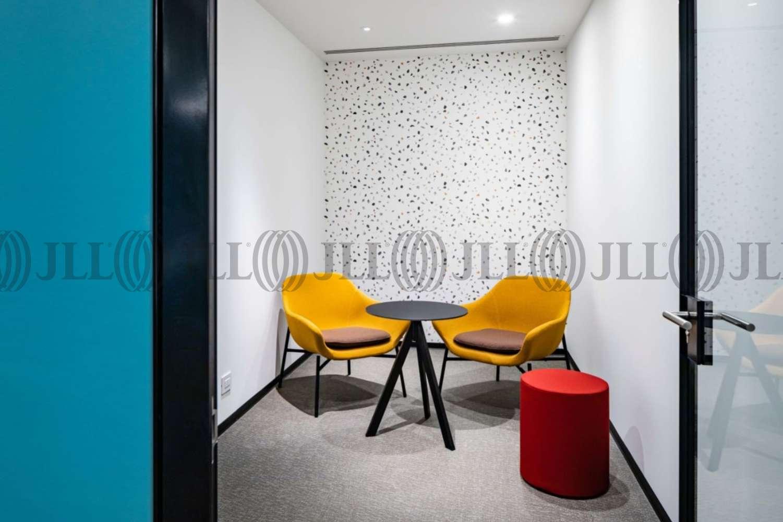 Ufficio Milano, 20121 - Wellio Dante