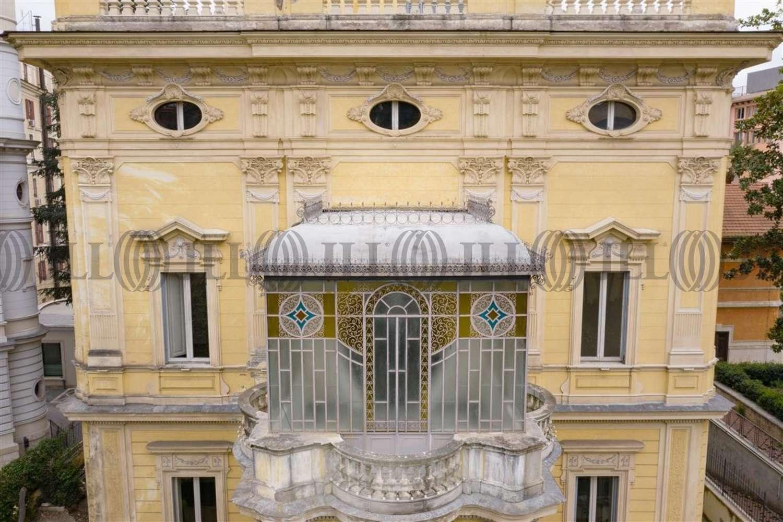 Ufficio Roma, 00187 - Villa Spierer