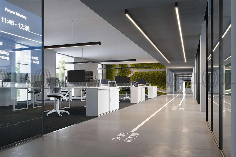 Ufficio Roma, 00144 - Torri dell'EUR