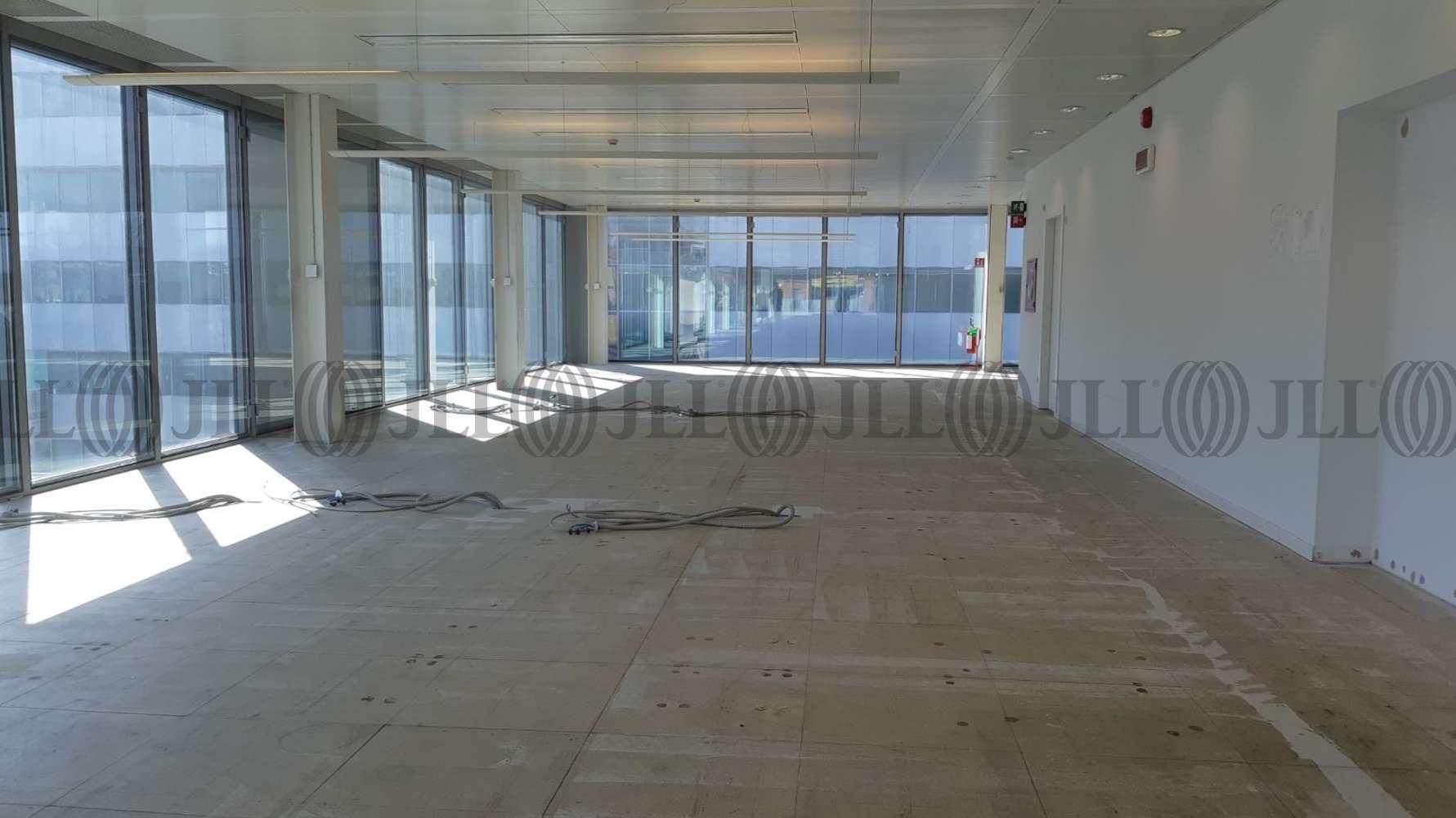 Ufficio Sesto san giovanni, 20099 - Adamello 51