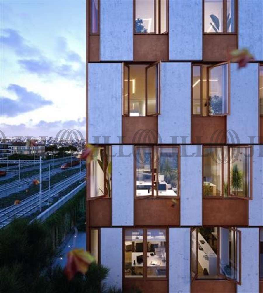 Ufficio Roma, 00132 - PortaMaggiore Cube