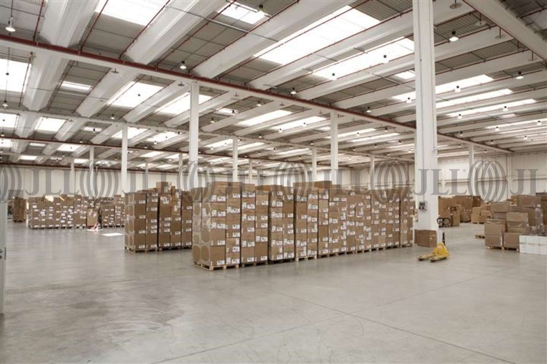Magazzini industriali e logistici Piacenza, 29122 - Polo Logistico di Piacenza
