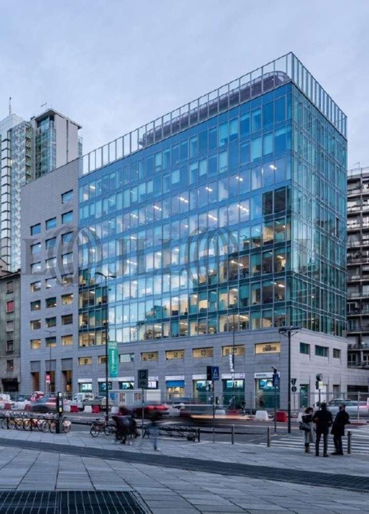 Ufficio Milano, 20125 - Gioia 26