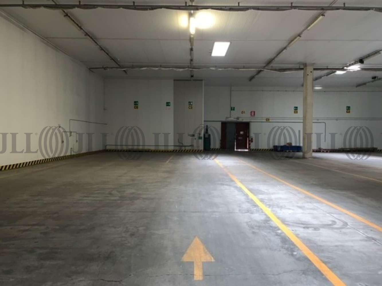 Magazzini industriali e logistici Vercelli, 13100 - MAGAZZINO LOGISTICO VERCELLI