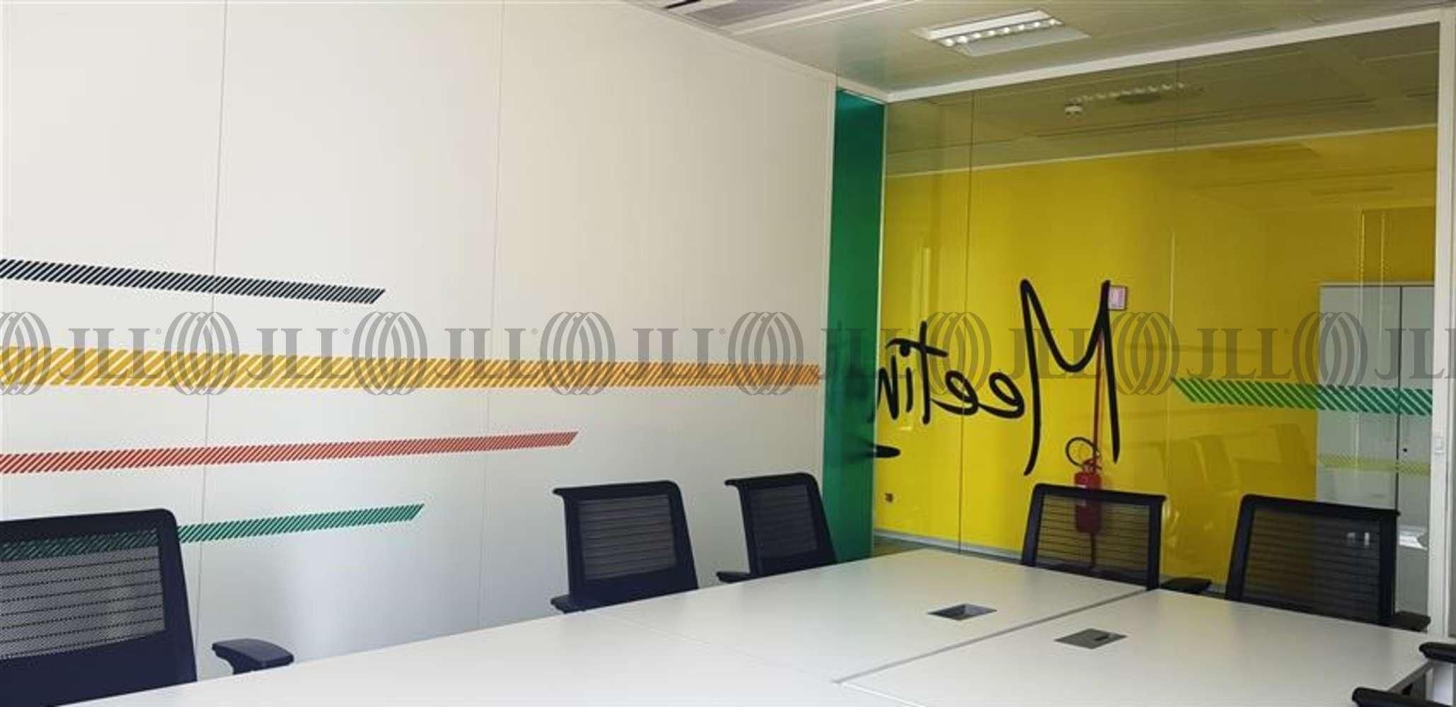 Ufficio Milano, 20132 - Rizzoli 8