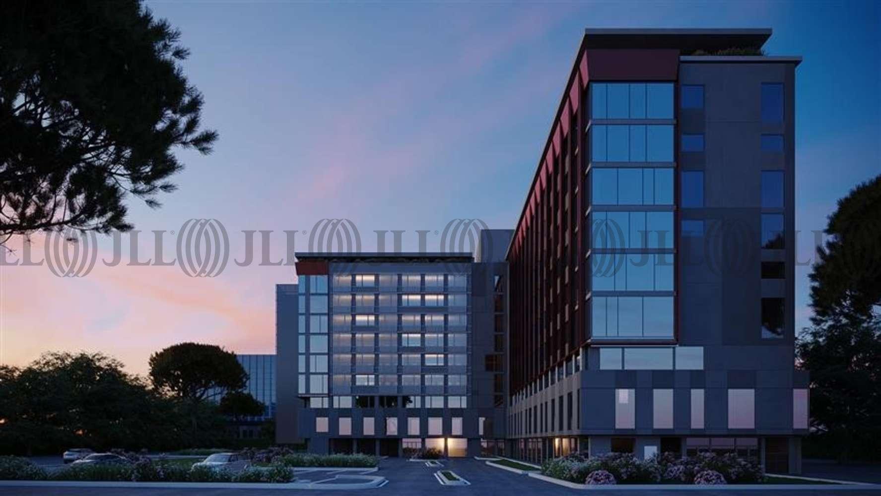 Ufficio Roma, 00142 - Via Paolo di Dono 3/A