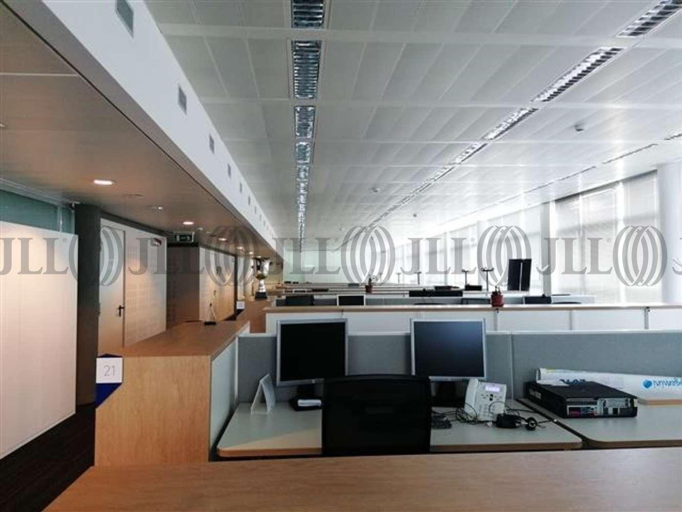 Ufficio Milano, 20139 - Oglio 12