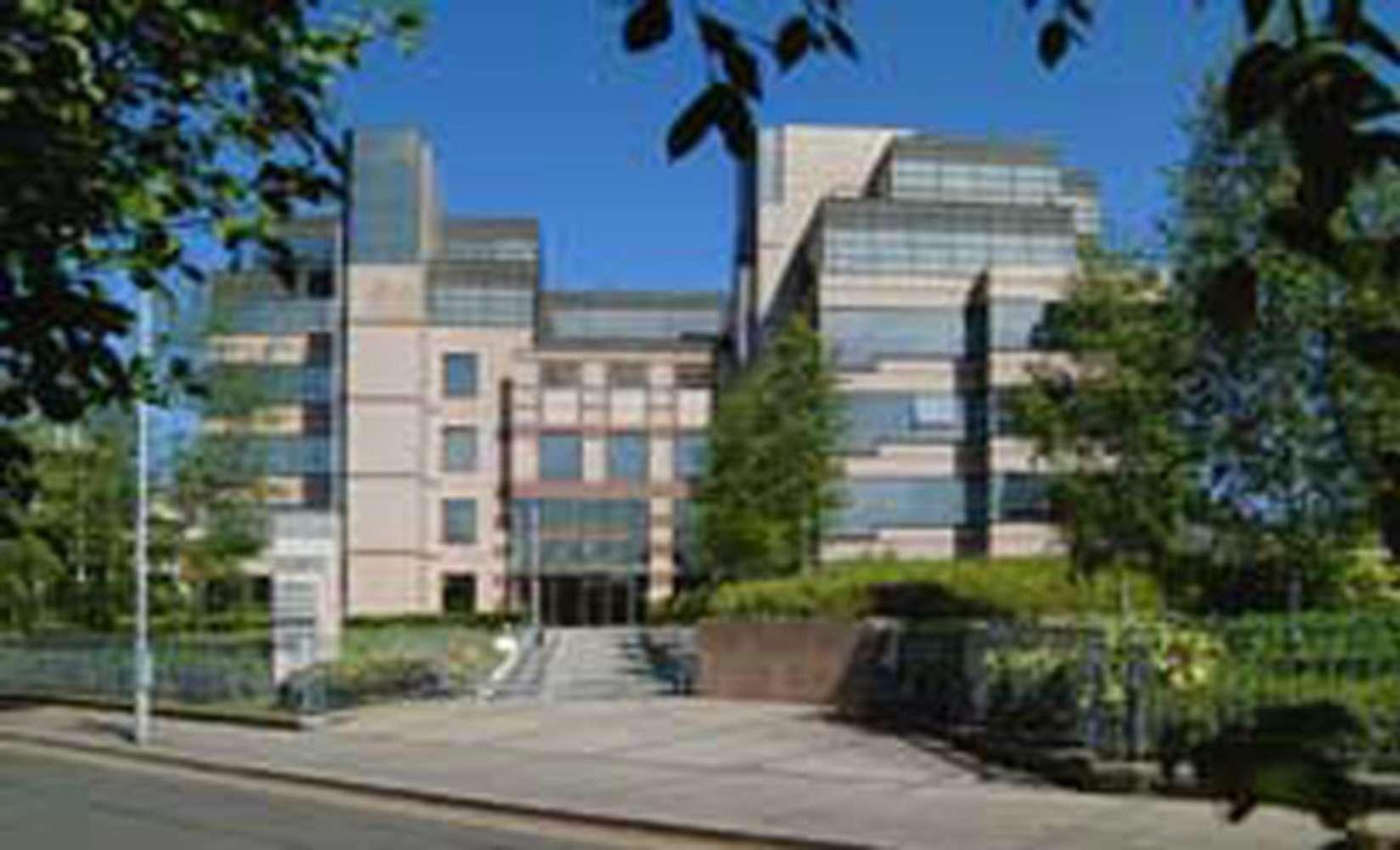 Office Dublin 4, D04 H9W0 - Sweepstakes, Ballsbridge