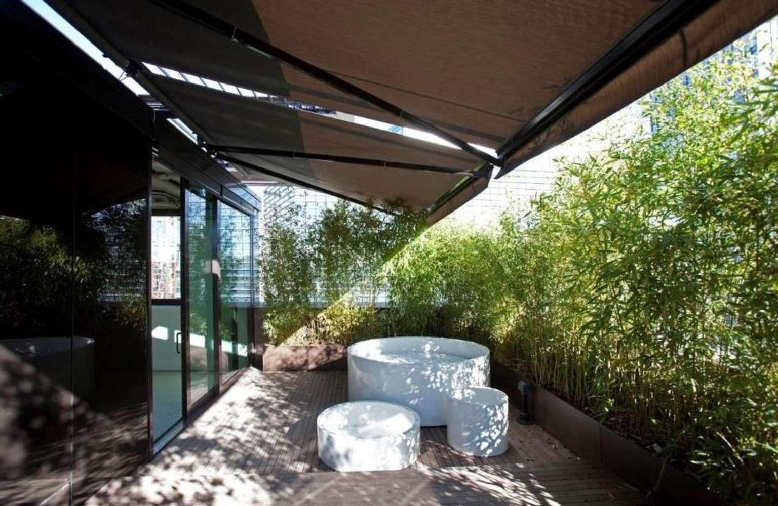 Ufficio Milano, 20124 - Villa Corniola