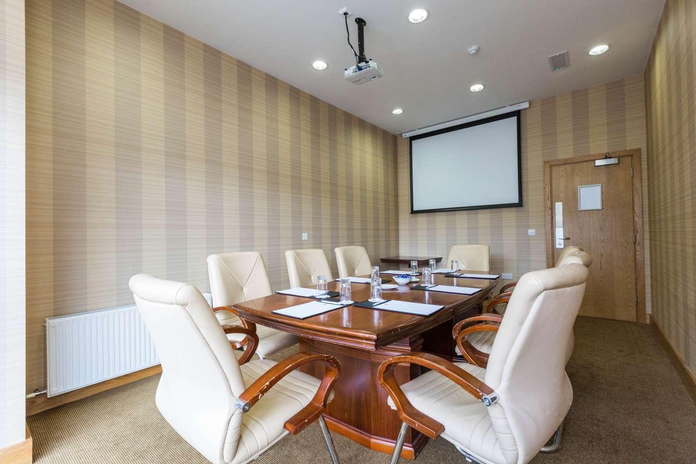 Hotels & hospitality Clonmel, E91 X0N7 - Clonmel Park Hotel