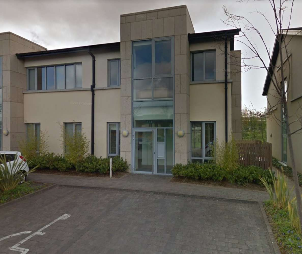 Office Dublin 24, D24 X294 - 4075 Kingswood Road,
