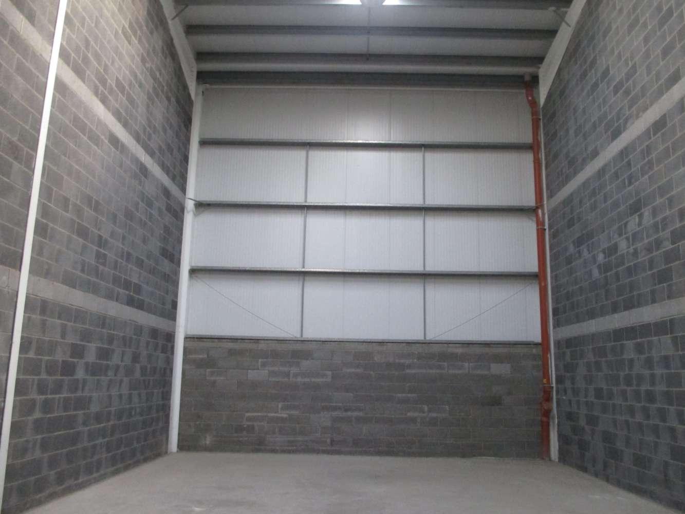 Industrial Co dublin, D24 YX29 - Units A2, A5, A6 & A8, Block 513 Greenogue Business Park
