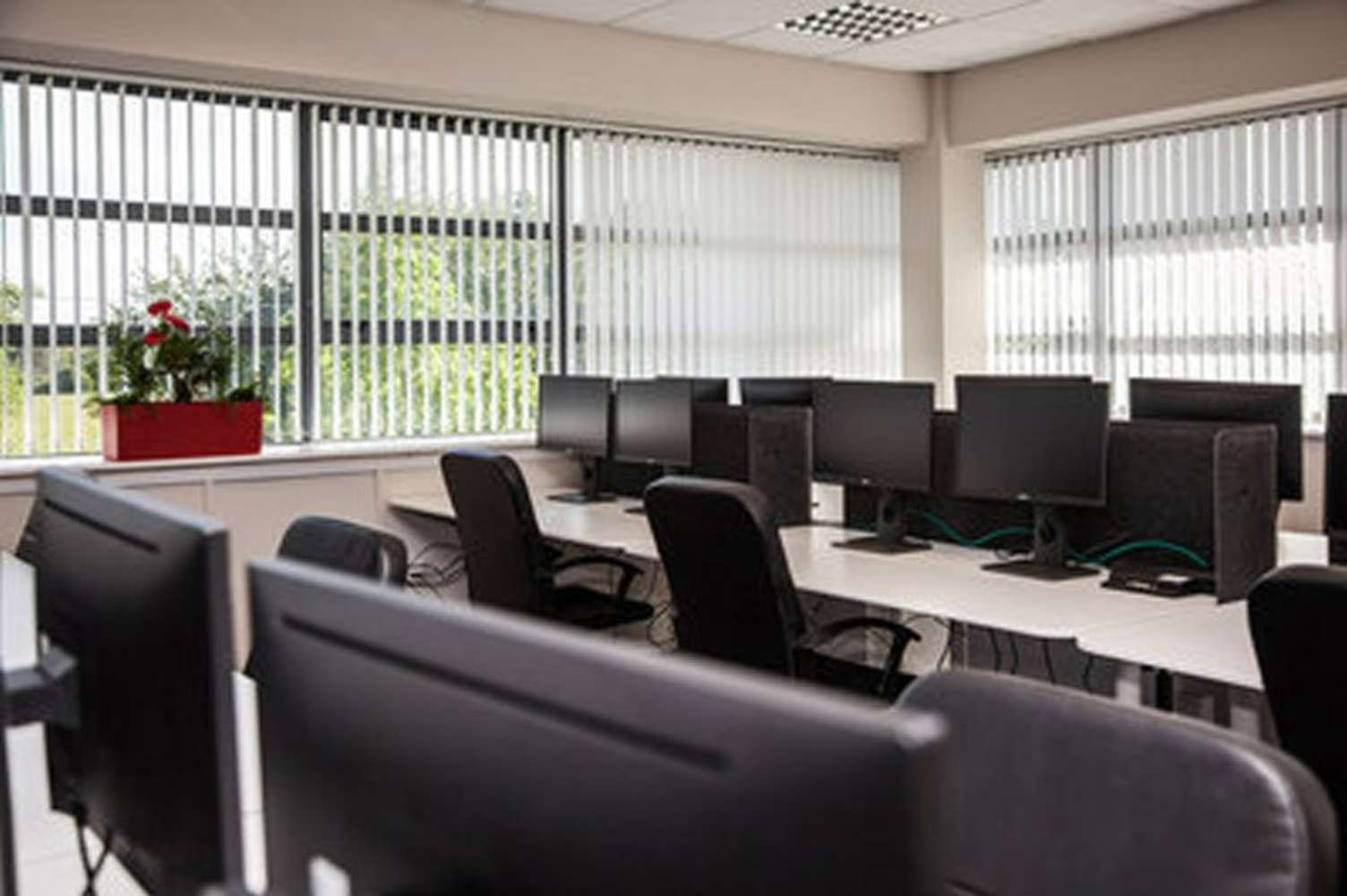 Office Dublin 15, D15 PA4C - Office 3B, 9A Plato Business Park