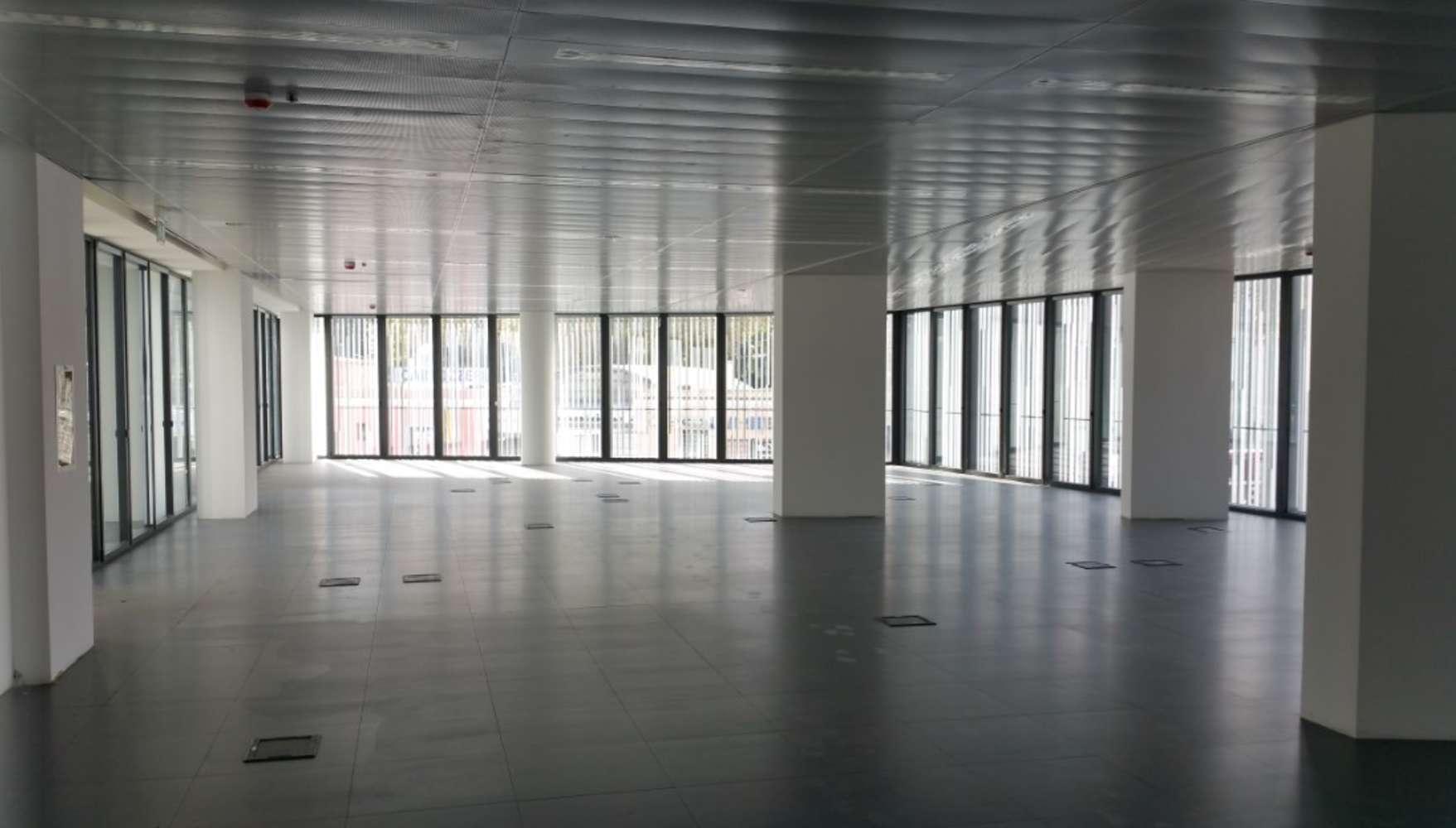 Ufficio Roma, 00162 - Via Arduino 22/38 - Città del Sole